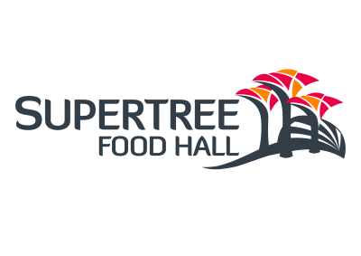 SuperTree Food Hall