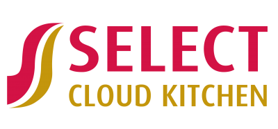 Select Cloud Kitchen