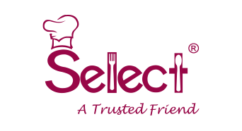 Select Catering