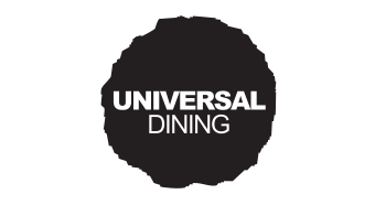 Universal Dining