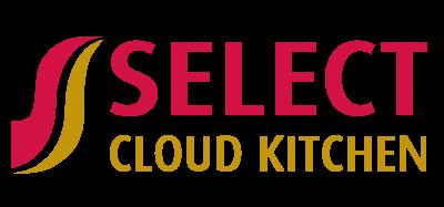 Select Cloud Kitchen